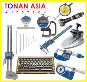 TonanAsiaAutotech-Science-Sidebar2