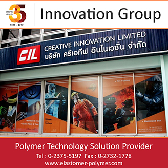 innovation group-Retail-Sidebar3
