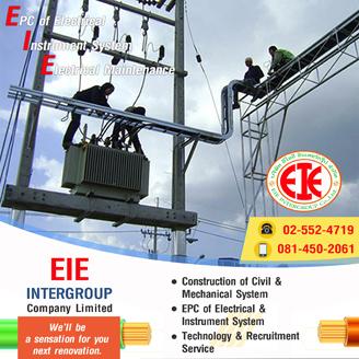 EIE-Sorus-ปริทัศน์โลก-Sidebar3