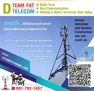 DTF-sorus2-Technology-Sidebar2