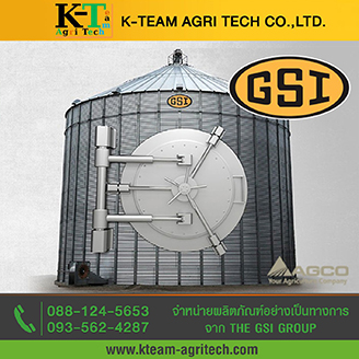 K-TEAM AGRI TECH-Animal feed-Sidebar3