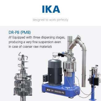 IKA-sorus3-เรื่องเล่าอุตสาหกรรม-Sidebar2