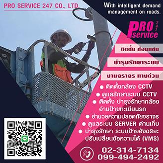 PRO SERVICE 247-IT & Cyber-Sidebar2