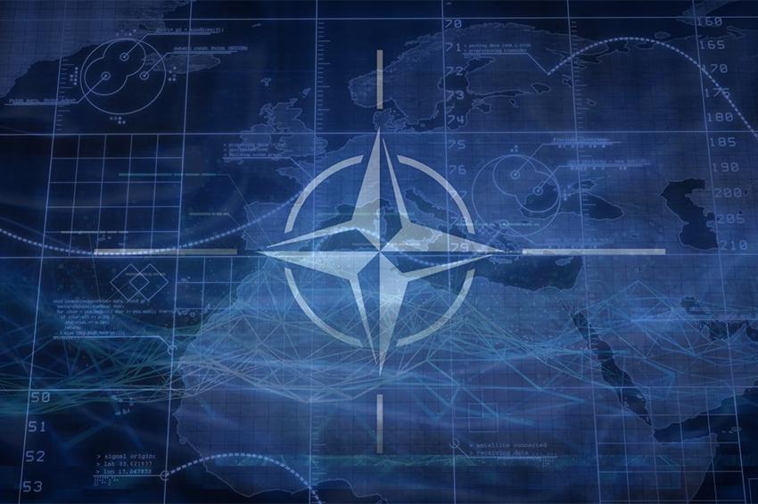 INFODAS เผย SDoT Security Gateway ผ่านการรับรอง NATO SECRET