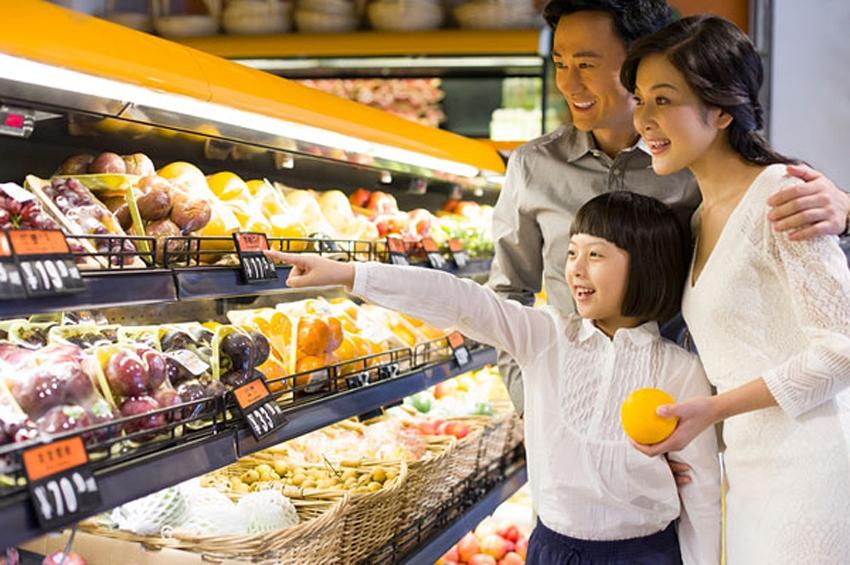 """""""กันตาร์"""" เผยผลสำรวจวิจัยล่าสุด พบผู้บริโภคในไทยอยากให้แบรนด์ที่ทำเพื่อสังคมมีมากขึ้น"""