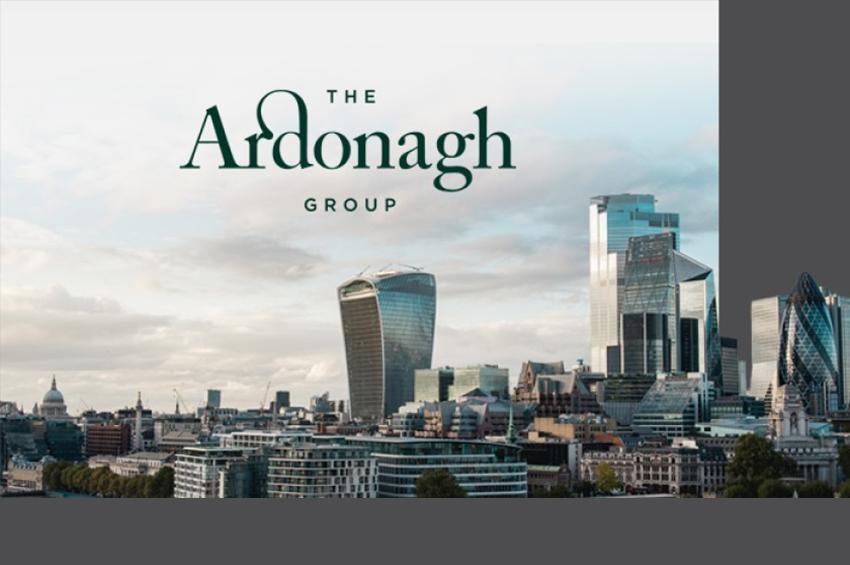 Ardonagh Group ประกาศตั้งบริษัท Ardonagh Global Partners หลังเข้าซื้อ AccuRisk Solutions