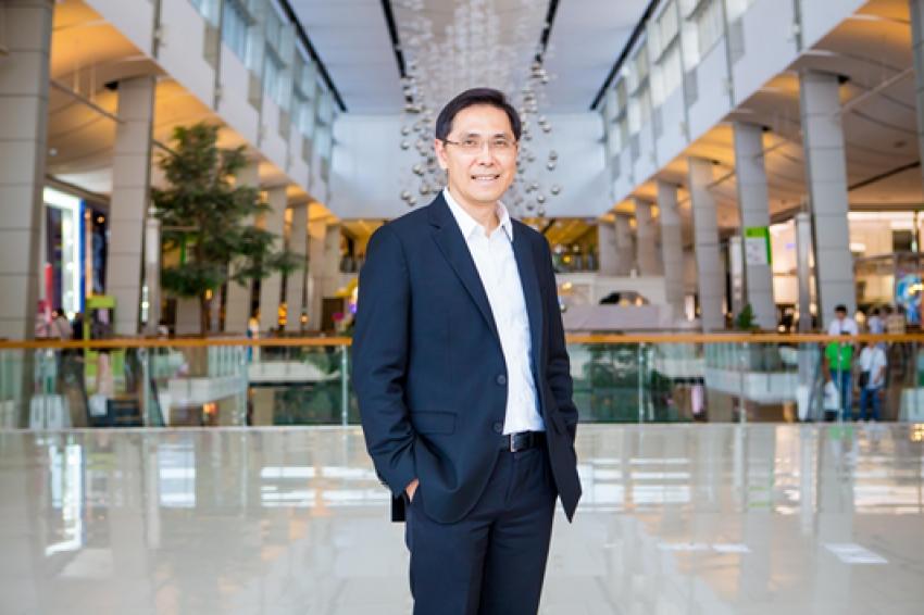 CPN ยกระดับความยั่งยืน ติดอันดับดัชนีดาวโจนส์ระดับโลก DJSI World และในกลุ่มตลาดเกิดใหม่ ต่อเนื่องเป็นปีที่ 5