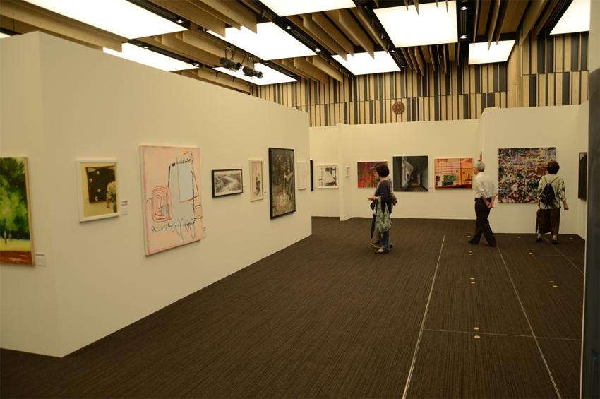 """Art Olympia 2019"" งานประกวดผลงานศิลปะนานาชาติครั้งที่ 3 เตรียมเปิดฉากในปี 2019 ที่ประเทศญี่ปุ่น"