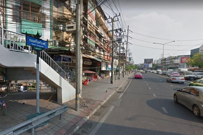ราคาที่ดินเปล่าก่อนการพัฒนา จบไตรมาส 4 ปี 2561 ในพื้นที่กรุงเทพฯ-ปริมณฑล