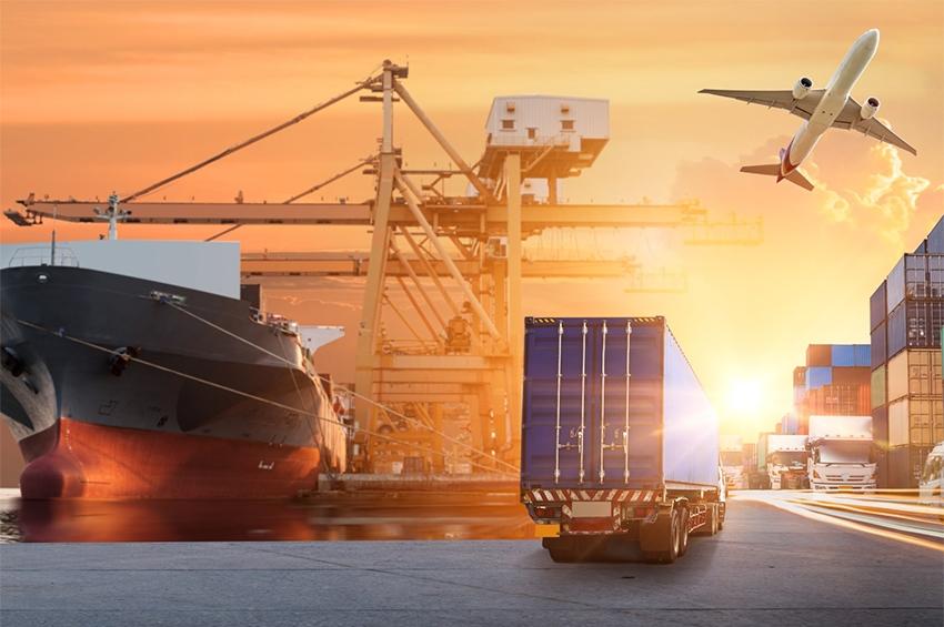 Shipsy มุ่งสู่ตลาดอาเซียนพร้อมจับมือเป็นพันธมิตรกับบริษัทรายใหญ่ในภูมิภาค