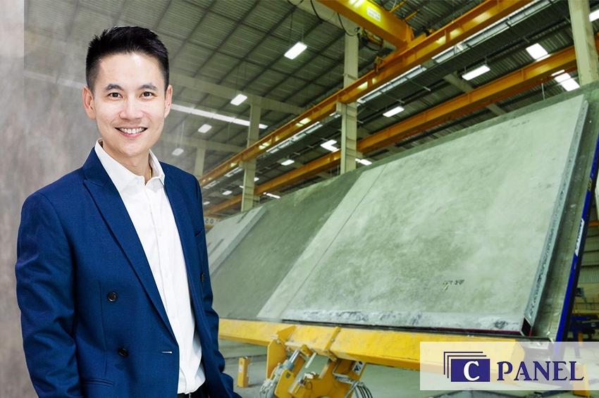 CPanel เข้าเทรด mai  เสนอขาย IPO 39.50 ล้านหุ้น สร้างโอกาสทางธุรกิจ