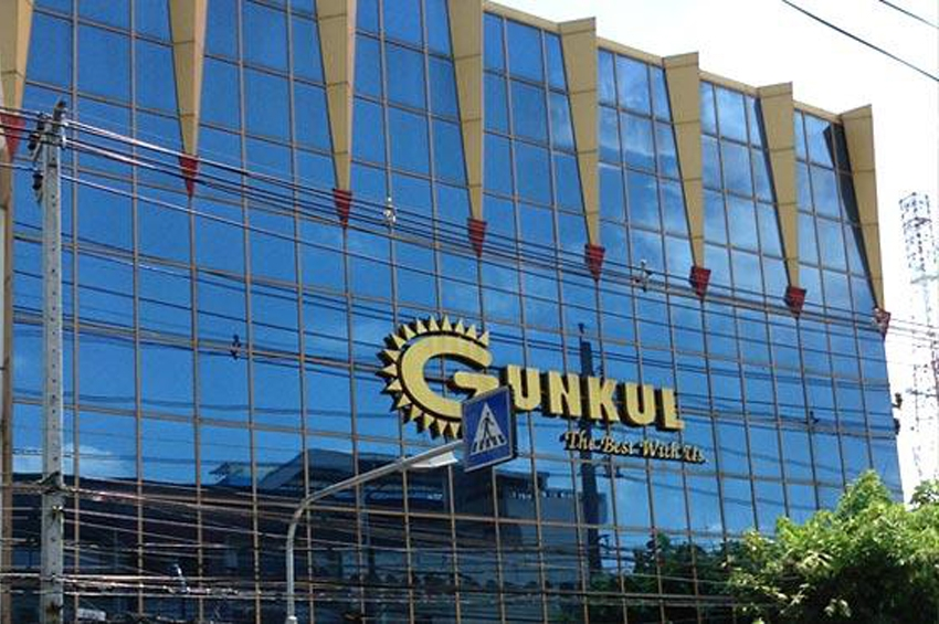 """เซียนหุ้นส่อง GUNKUL ปี'62 สดใส อานิสงส์โรงไฟฟ้าพลังลมผลิตเต็มปี -โซลาร์ฟาร์มญี่ปุ่นเดินเครื่องผลิต เชียร์ """"ซื้อ"""" ราคาเป้าหมาย 5 บ."""