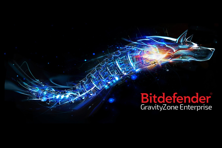 Bitdefender แต่งตั้งผู้บริหารใหม่ มุ่งขยายในเอเชียแปซิฟิก