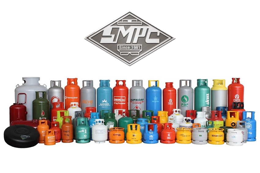 SMPC ประเมินแนวโน้มธุรกิจครึ่งปีหลังโตกว่าครึ่งปีแรก
