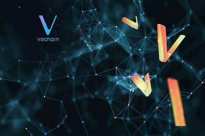 VeChain Foundation เปิดตัว Application Development Challenge ครั้งแรก