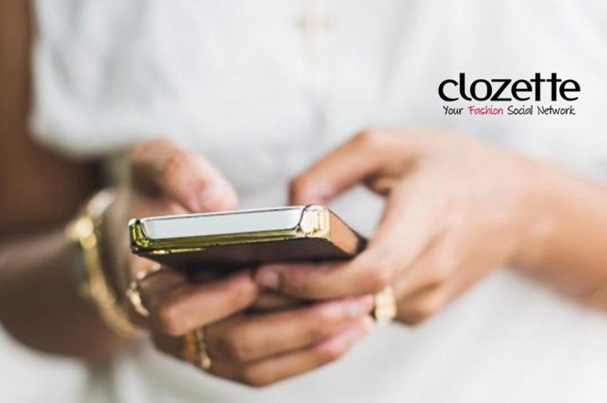 Clozette ระดมทุนได้ 10 ล้าน(USD) จาก Cool Japan Fund